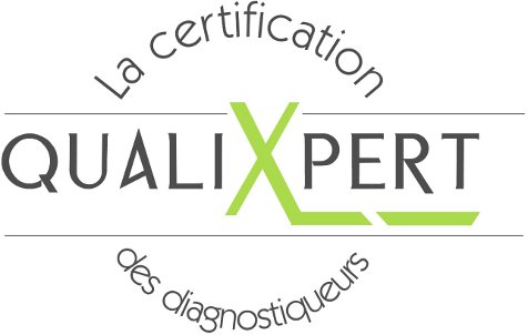 Certification de Qualixpert