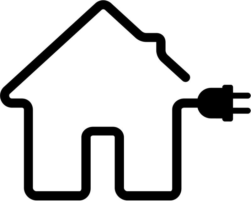 Le diagnostic électrique doit être réalisé par un diagnostiqueur immobilier certifié