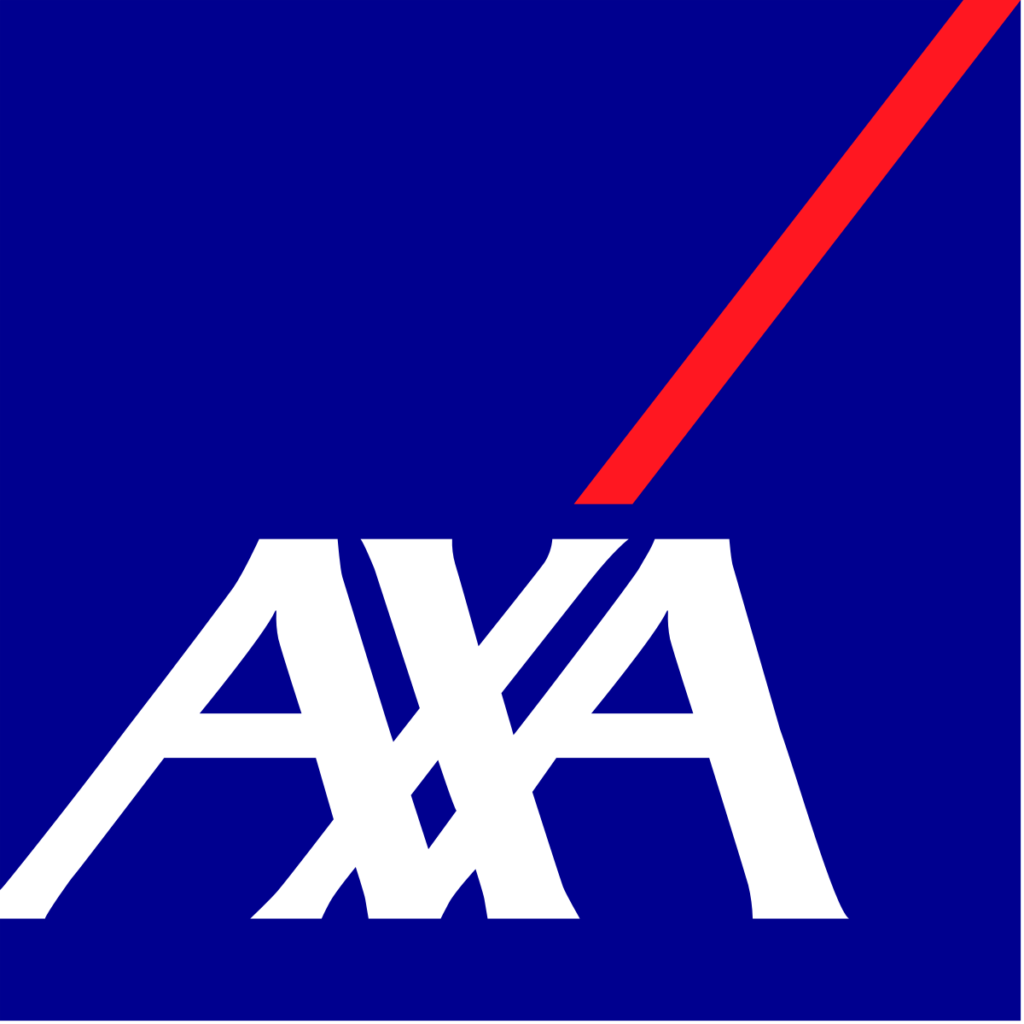 Diag en pevele est assuré en responsabilité civile par AXA