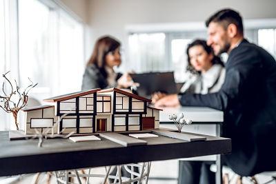 diagnostiquer immobilier en rendez-vous