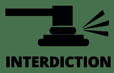 date interdiction amiante
